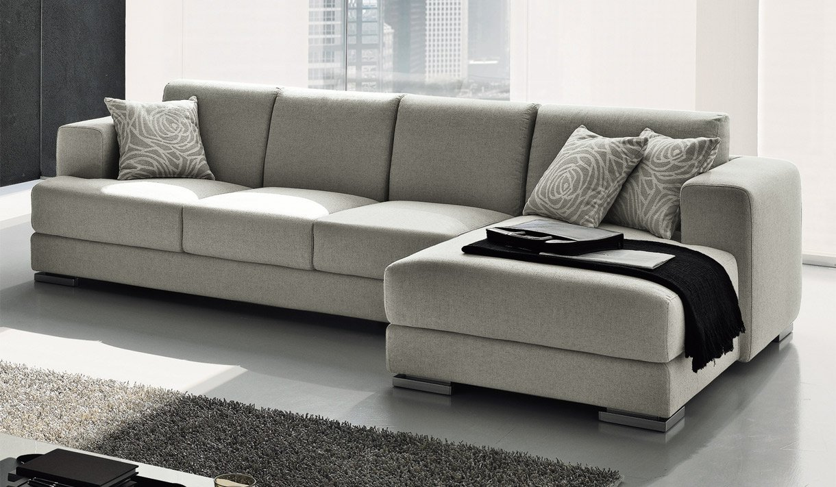 sofa design 17 renovation ideas