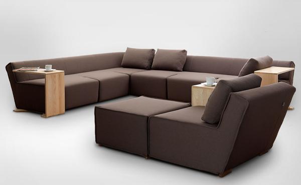 sofa design 19 designs. Black Bedroom Furniture Sets. Home Design Ideas