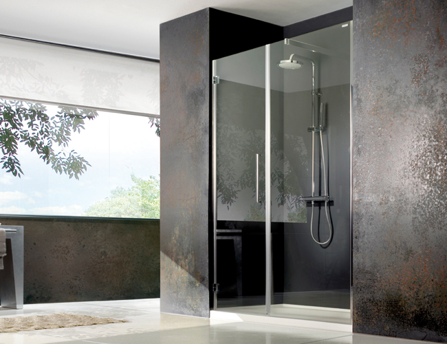 stylish bathroom designs Renovations. Stylish Bathroom Designs 7 Designs   EnhancedHomes org