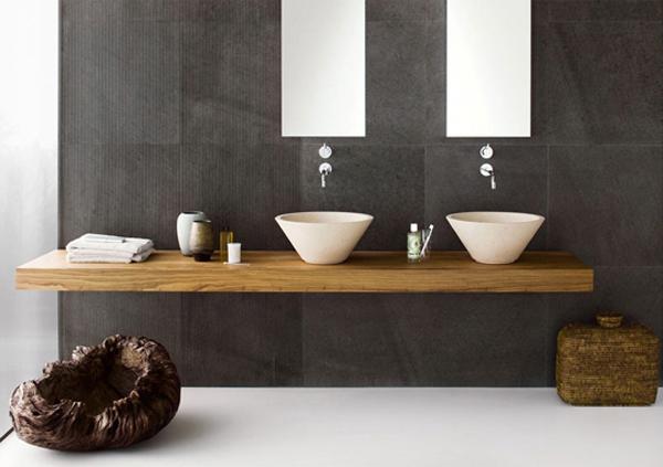 Stylish Bathroom Ideas Renovating Ideas