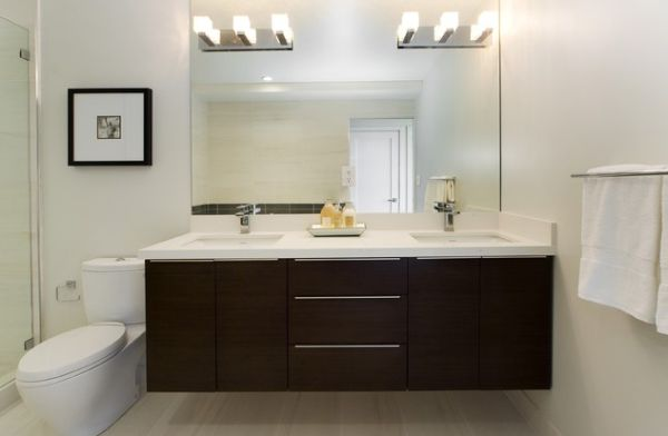 stylish bathroom lighting.  stylish stylish bathroom lighting renovations intended stylish bathroom lighting o