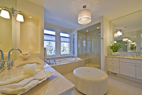 stylish bathroom lighting. delighful stylish stylish bathroom lighting renovations with stylish bathroom lighting n