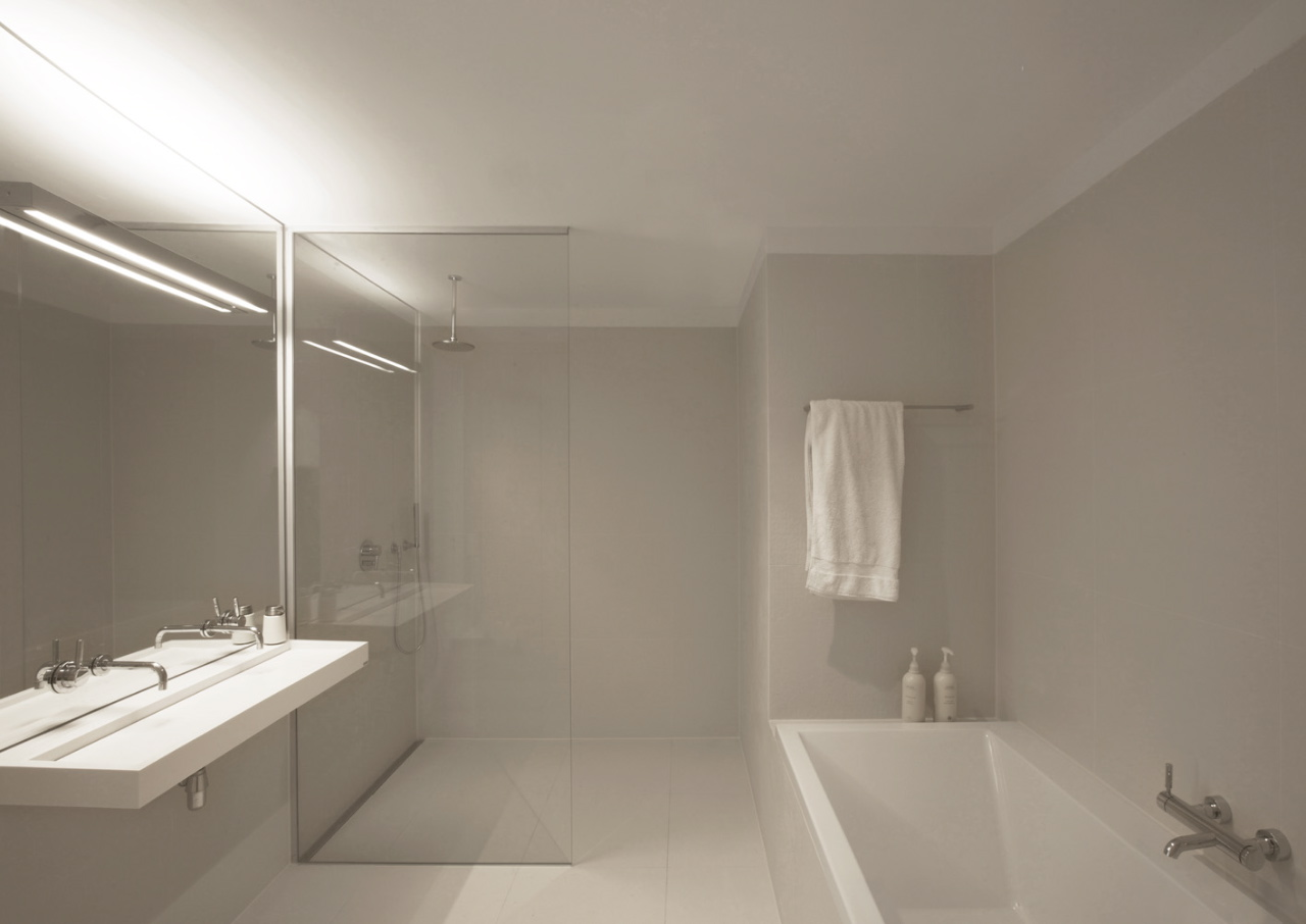 stylish bathroom lighting.  stylish stylish bathroom lighting renovations intended stylish bathroom lighting