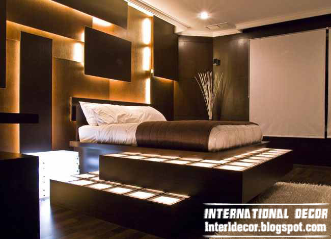 stylish bedroom decor decorating ideas stylish bedroom decor 19 home ideas enhancedhomes org - Stylish Bedroom Decor