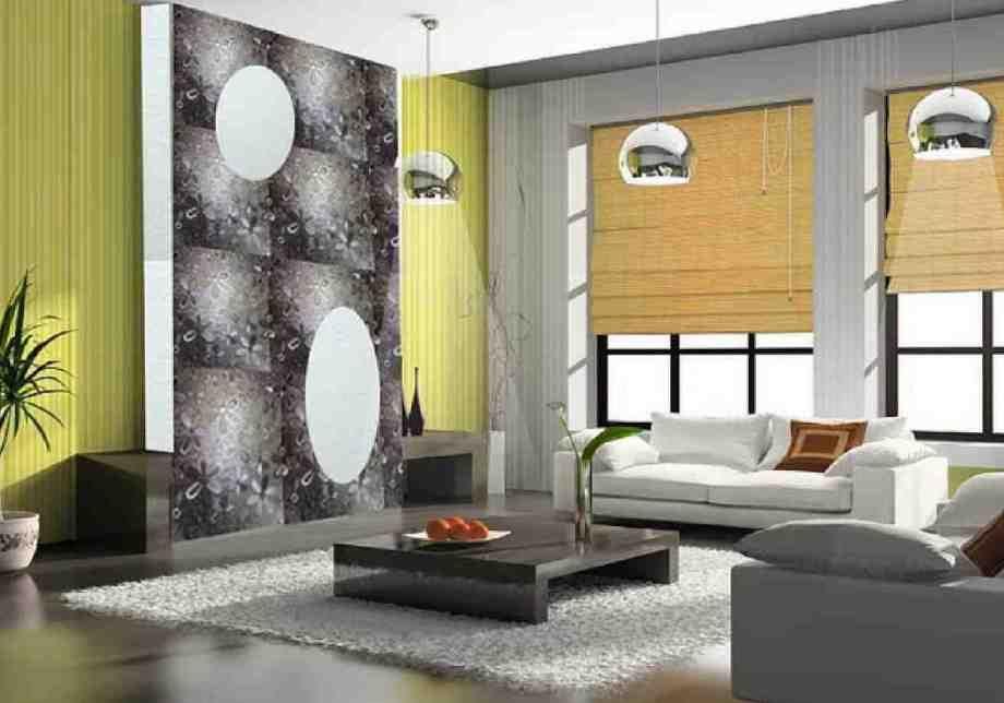stylish living room ideas 27 designs - enhancedhomes