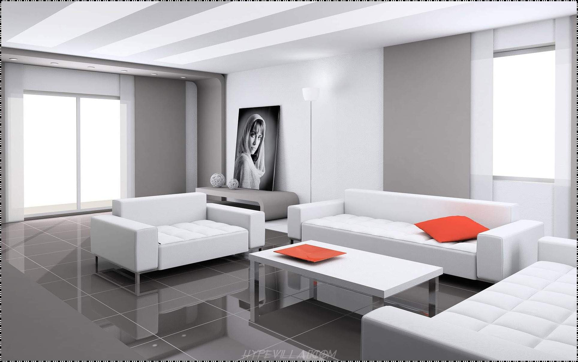 Living Room Stylish Living Rooms stylish living room ideas 9 inspiring design enhancedhomes org remodeling ideas