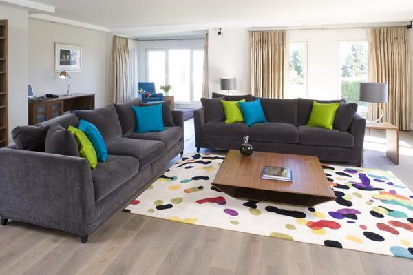 stylish living room sets 5 arrangement - enhancedhomes