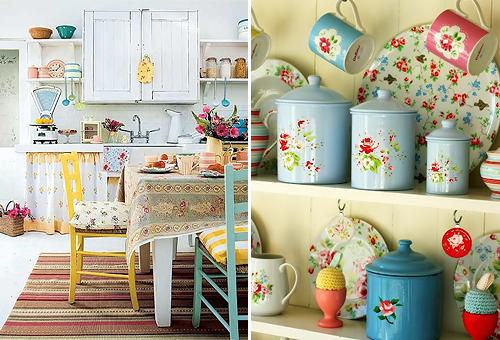 95+ Pinterest Vintage Home Decor - Gable Lane Crates Are The New Way ...