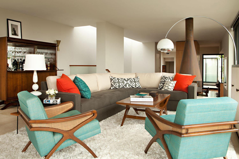Wonderful Vintage Home Decor Uk Images - Simple Design Home ...