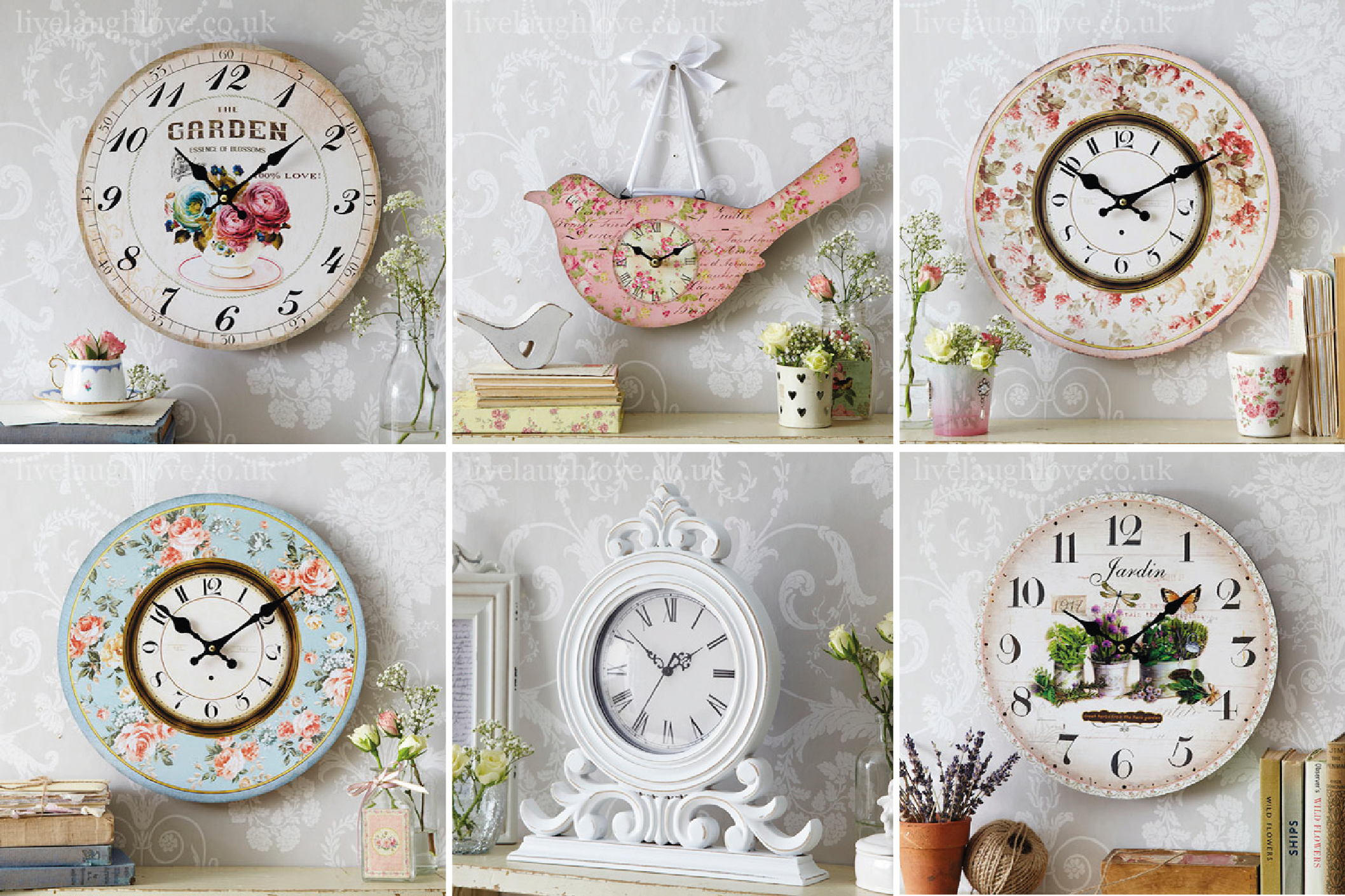 Vintage Home Accessories Uk HD Backgrounds