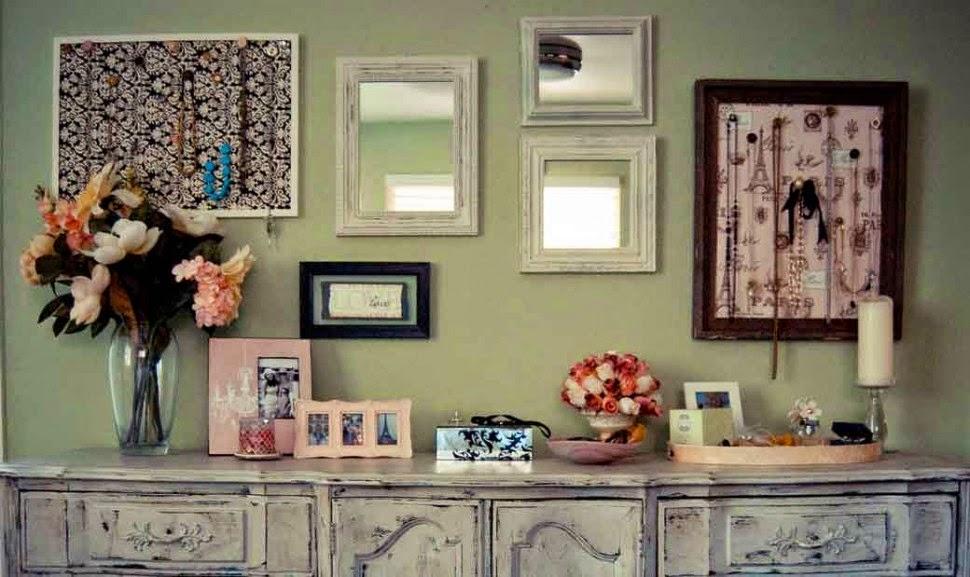 vintage home decor uk | Decoration For Home