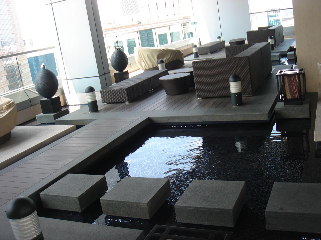 Asian Modern Interior Design 26 Inspiring Design