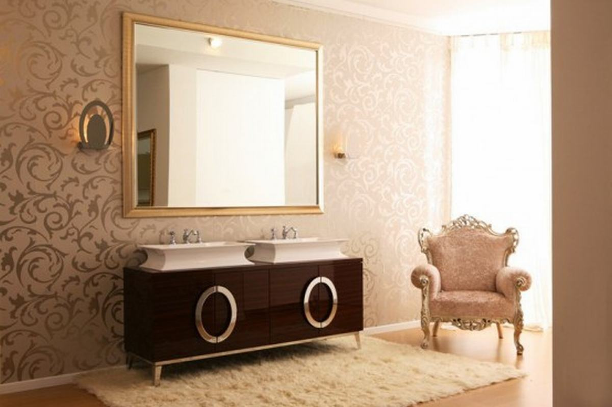 Classic Bathrooms Inspiration EnhancedHomesorg - Classic bathroom renovations