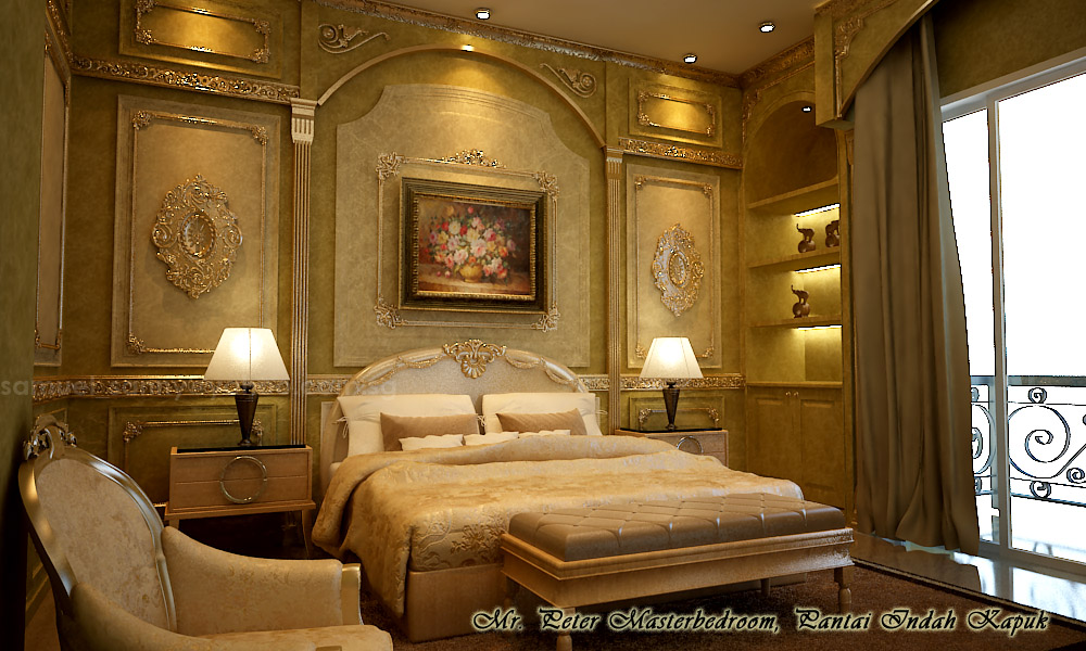 Classic Bedroom 41 Decor Ideas Design Ideas