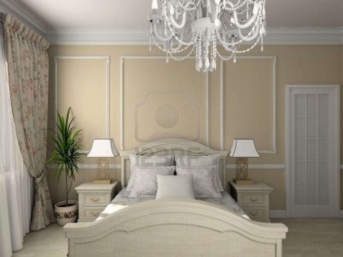 classic bedroom decorating ideas | Classic Bedroom 57 Decoration Inspiration - EnhancedHomes.org