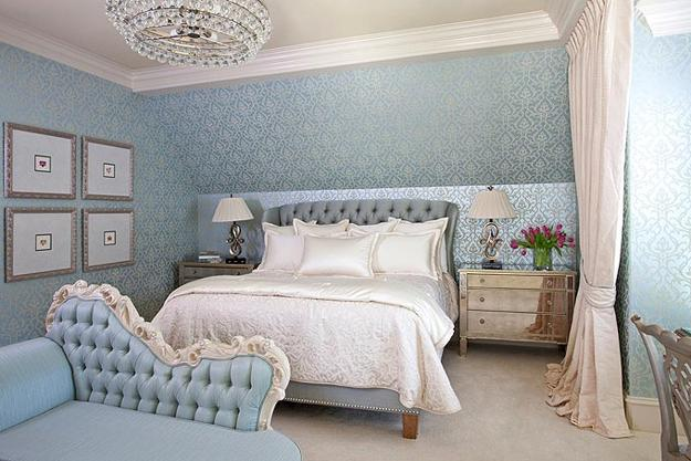 classic bedroom colors 7 designs
