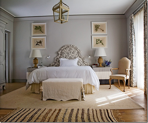 Classic Bedroom Decor Classic Bedroom Decorating Ideas Beautiful Neutral