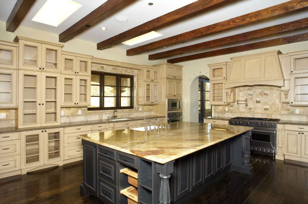 Classic Kitchen Design Cincinnati 17 Decor Ideas