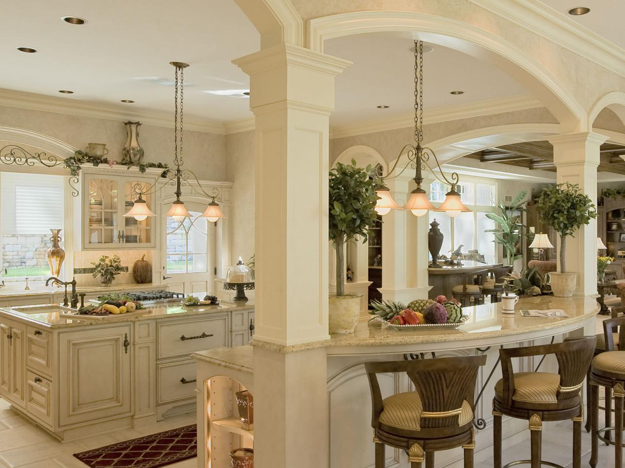 classic kitchen design pictures 10 inspiration enhancedhomes org