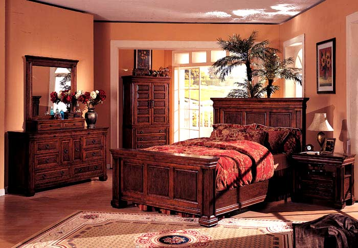 Traditional Bedroom Furniture Ideas wonderful traditional bedroom decor cream decoration 50 amazing