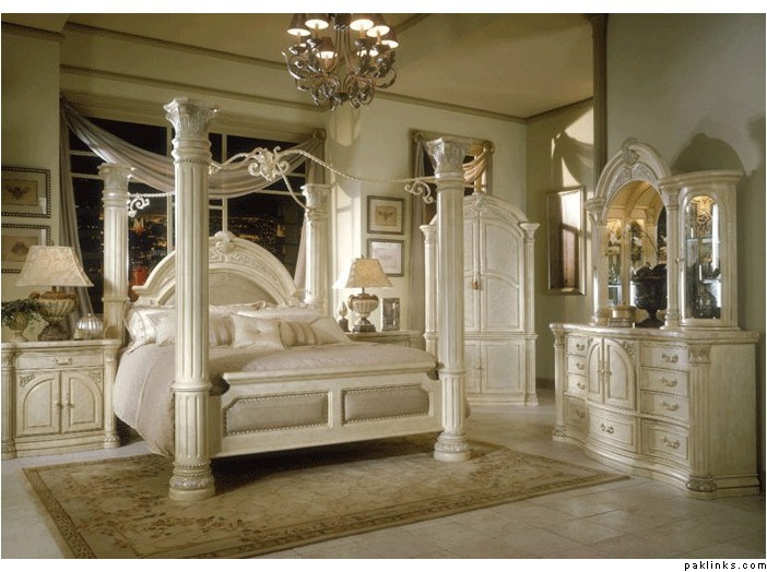 elegant bedroom ideas renovating ideas. Elegant Bedroom Ideas 32 Renovation Ideas   EnhancedHomes org