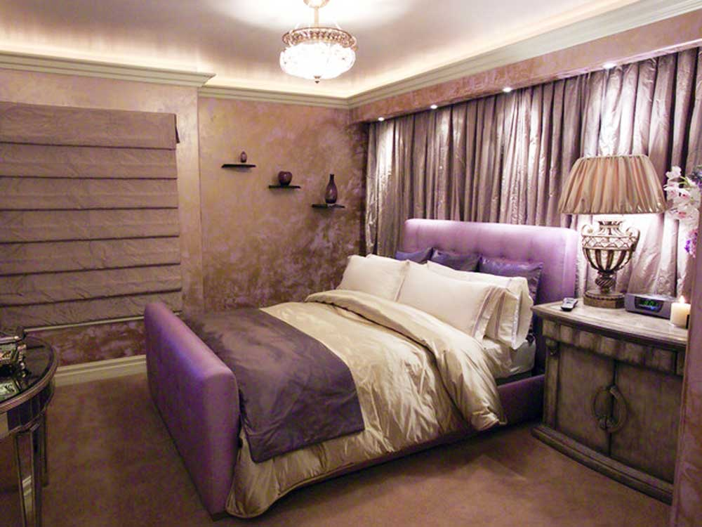 elegant bedroom ideas decorating decorating ideas. beautiful ideas. Home Design Ideas