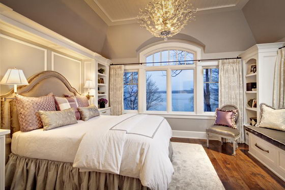 Elegant Bedroom Ideas Decorating 25 Decoration Inspiration ...