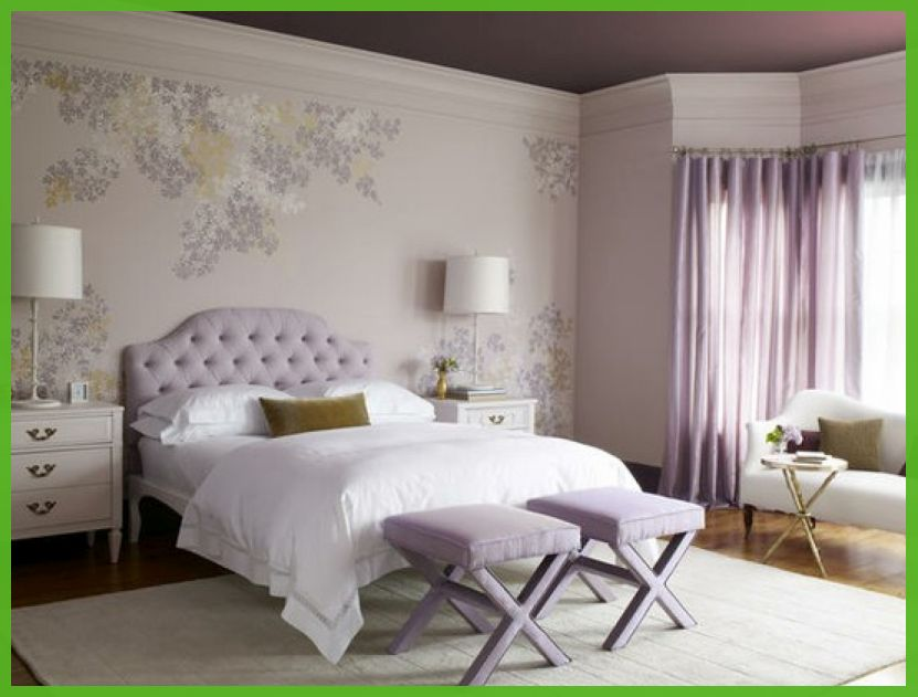 Elegant bedroom for girls baby girl room design ideas for Bedroom ideas for girls