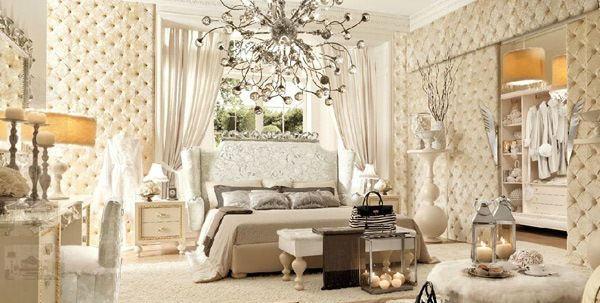 Elegant Bedroom Ideas Pinterest Renovating Ideas