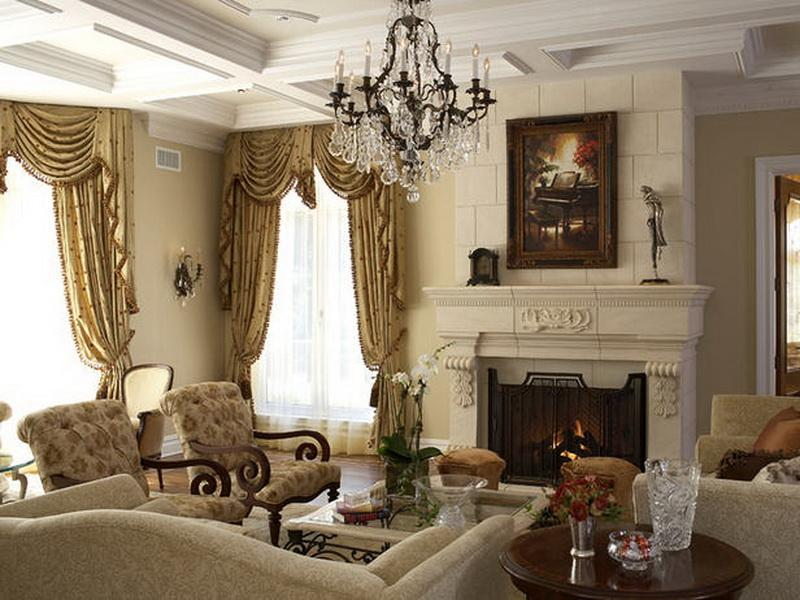 elegant living room furniture Renovating ideas Elegant Living Room Furniture 8 Decoration Idea  EnhancedHomes org