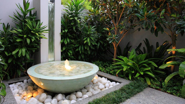 garden ideas designs photos renovating ideas