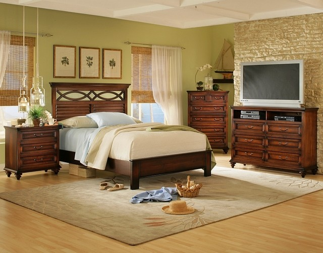 Images Of Traditional Bedrooms Decorating Ideas