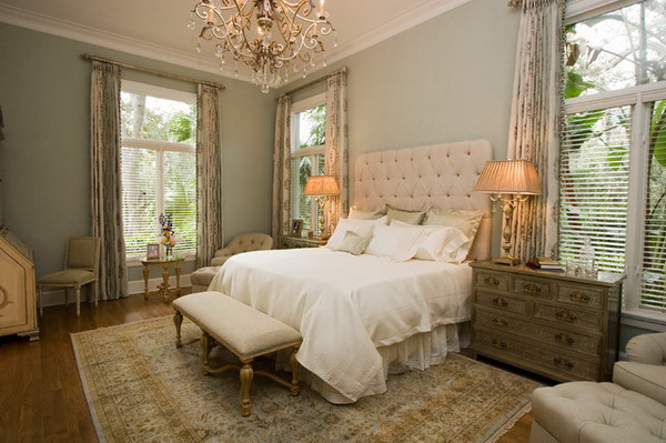 Images Of Traditional Master Bedrooms 4 Inspiring Design