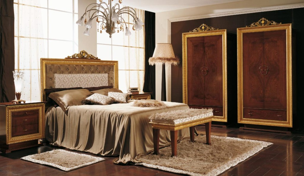 images of traditional master bedrooms 8 design ideas
