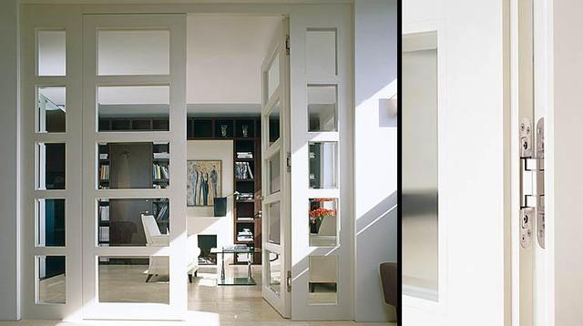 Interior Modern Doors 5 Decoration Idea Enhancedhomes Org