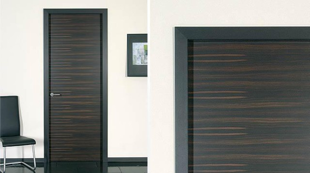 Interior Modern Doors 8 Inspiring