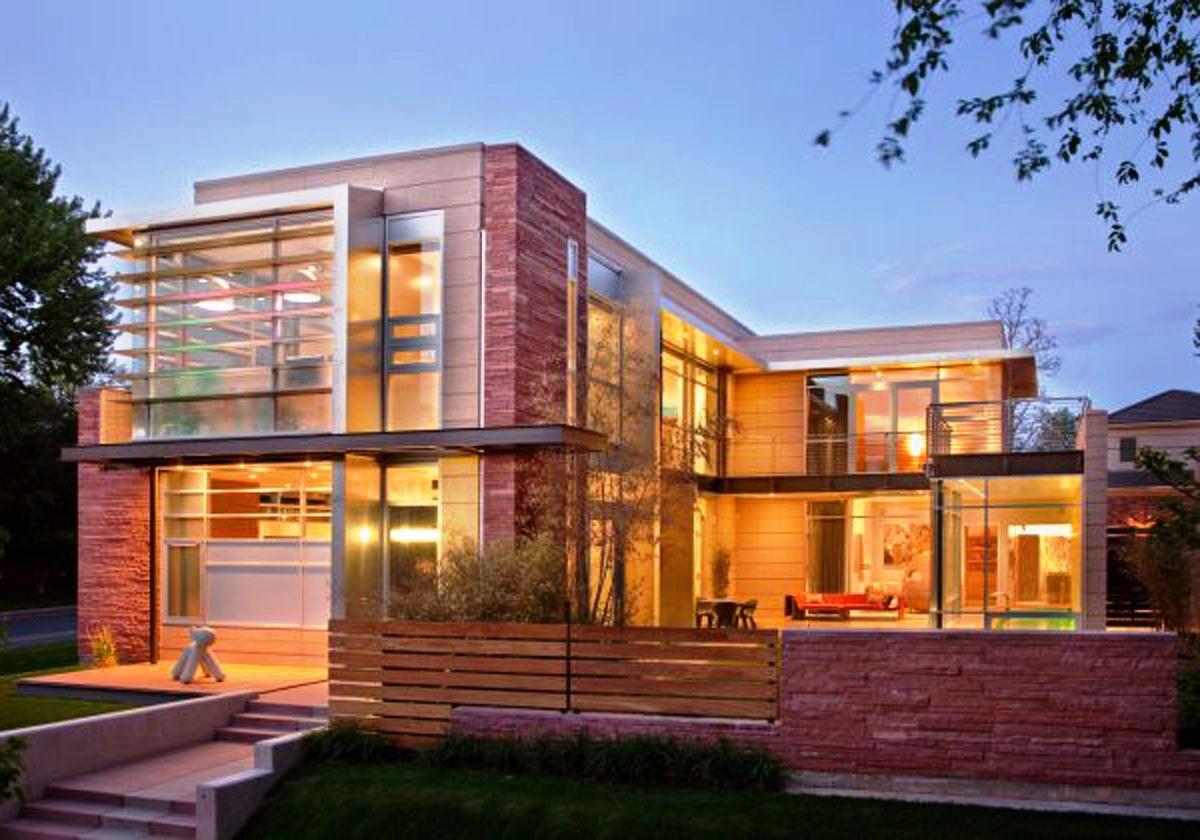 100+ [ luxury modern homes ] | luxury modern home singapore1
