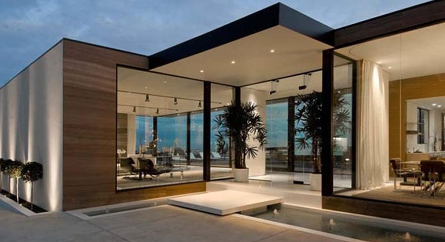 Luxury Homes Designs Interior Exterior Luxury House Exterior Designs  Interior Design