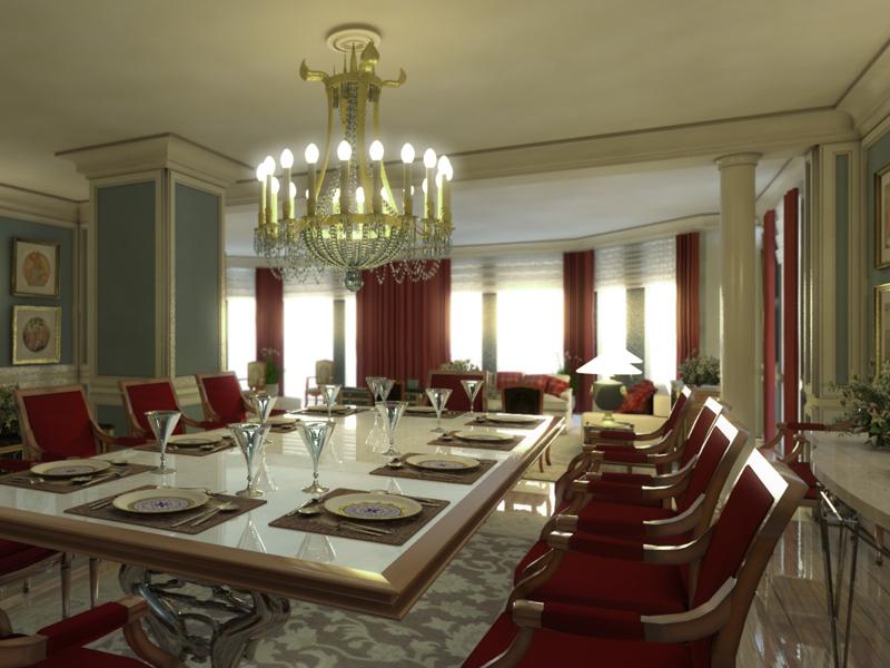 luxury interior design photos 5 decor ideas enhancedhomes org