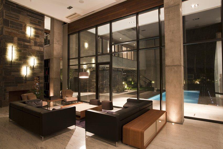 Beautiful Villa Interior Design Ideas Gallery - Interior Design ...