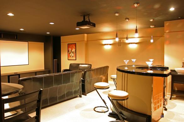 basement bar lighting ideas modern basement. modern basement bar ideas hd backgrounds lighting e