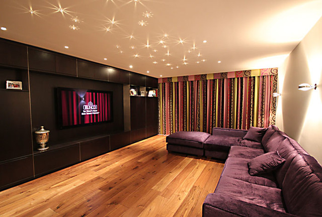 basement furniture ideas. Modern Basement Furniture HD Backgrounds Ideas