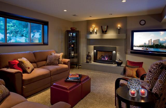 smart-home-installation-in-chicago