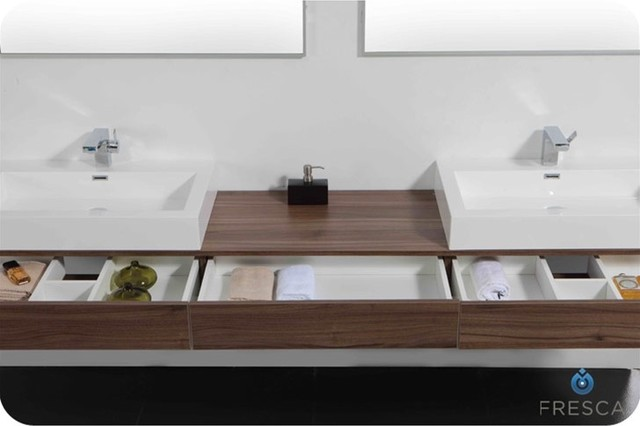 ... Small Bathroom Doorless Shower Ideas With White 7 Amusing Small Small Bathroom  Sink Vanity ...
