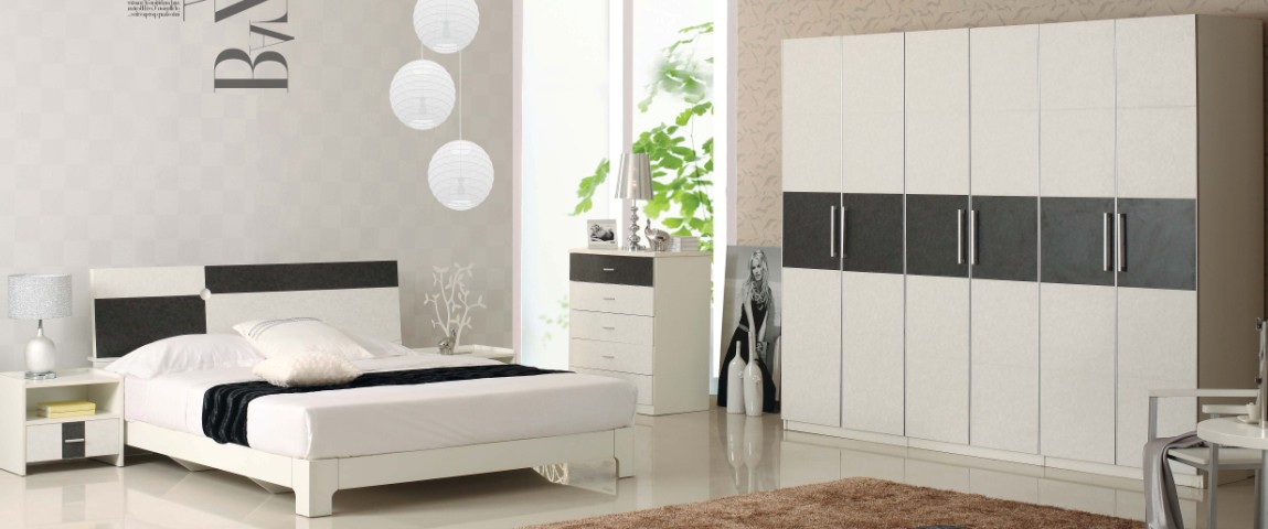 Contemporary Bedroom Furniture Sets Home Design