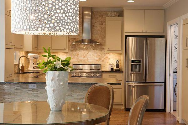 modern dining room light fixtures hd backgrounds - Dining Room Light Fixtures Modern