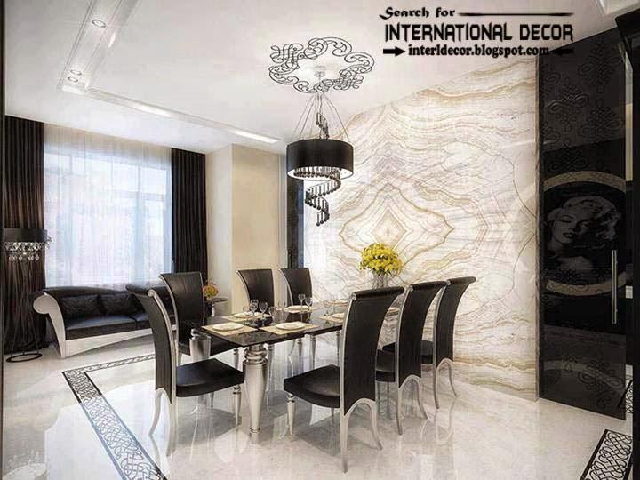 Lovely Dining Room 2015 Idea