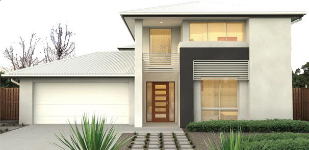 Superb Modern Exterior Re Decorating Ideas