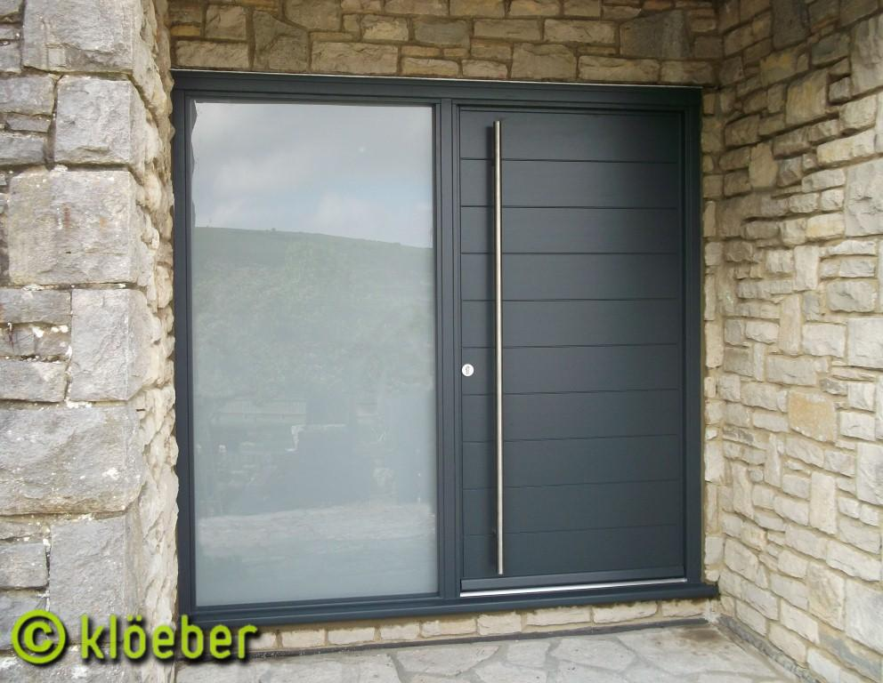 modern exterior doors re decorating ideas - Modern Exterior Doors