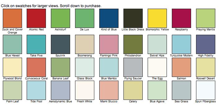 Modern Exterior Paint Colors 20 Ideas